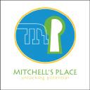 Mitchell's Place - Company Logo