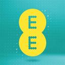 EE - Company Logo