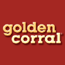 Golden Corral - Company Logo