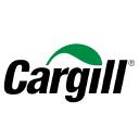 Cargill - Company Logo