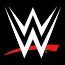 Wwe - Company Logo