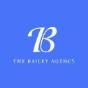 The Bailey Agency - Company Logo
