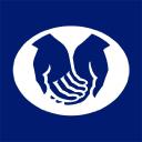 Allstate - Company Logo