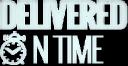 Gantt Trucking - Company Logo