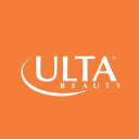 Ulta Beauty - Company Logo