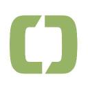 Cordell & Cordell - Company Logo