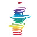 Creative Discovery Museum - Company Logo