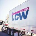 Tcw - Company Logo