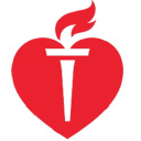 American Heart Association - Company Logo