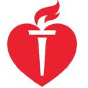 American Heart Association - Company Logo