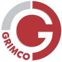 Grimco - Company Logo