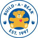 Build-A-Bear Workshop - Company Logo