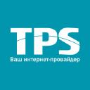TPS - Company Logo
