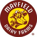 Mayfield Dairy Farms - Company Logo