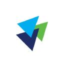 CSC Serviceworks - Company Logo