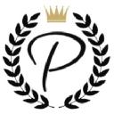 Piccadilly - Company Logo