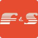Fraley & Schilling, Inc. - Company Logo