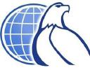 Eagle Creek Software Services - Company Logo