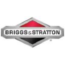 Briggs & Stratton - Company Logo