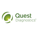 Quest Diagnostics - Company Logo