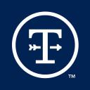 Tyson Foods - Company Logo