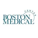Boston Medical Center - Company Logo