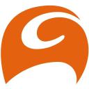 Arcadis - Company Logo