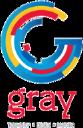 Gray Television - Company Logo