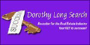 Dorothy Long Search - Company Logo