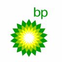 BP - Company Logo