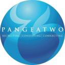 Pangeatwo - Company Logo