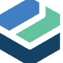 EDI Staffing - Company Logo