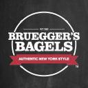 Bruegger's Bagels - Company Logo