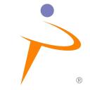 Trustaff - Company Logo