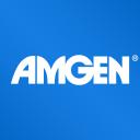 Amgen - Company Logo
