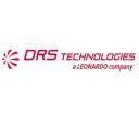 DRS Technologies - Company Logo