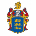 C.R. England - Company Logo