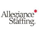 Allegiance Staffing - Company Logo
