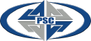 PSC Industries, Inc. - Company Logo