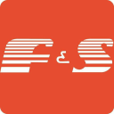 Fraley & Schilling - Company Logo