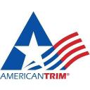 American Trim - Company Logo