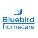 Bluebird Homecare - Company Logo