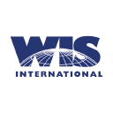 WIS International - Company Logo