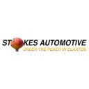 Stokes Automotive - Company Logo
