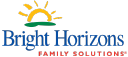Bright Horizons Family Solutions - Company Logo
