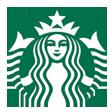 Starbucks Coffee Company - Company Logo