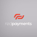 Red Payments - Company Logo