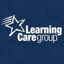 Learning Care Group - Company Logo