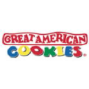 Great American Cookies - Company Logo