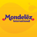Mondelez International, Inc. - Company Logo